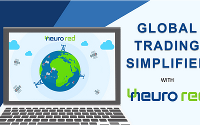 GLOBAL TRADING SIMPLIFIED WITH NEURORED   COMMODITIES TRADING