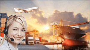 Neurored-Industries- 3PL Freight Forwarders and NVOCC